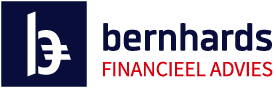 Bernhards Financieel Advies